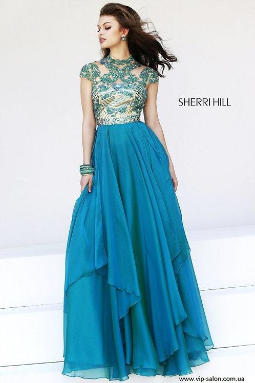 SherriHill1933(XS-S)