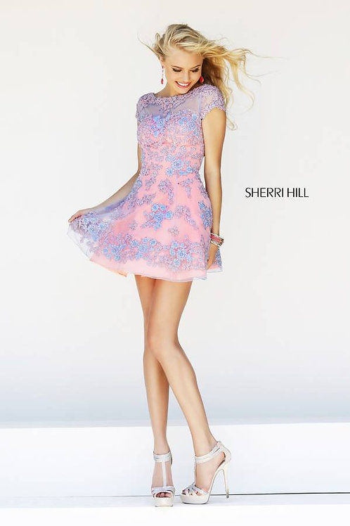 SherriHill11063(XS)