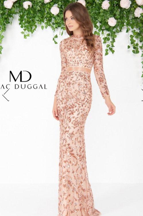 MacDuggal4316(M)