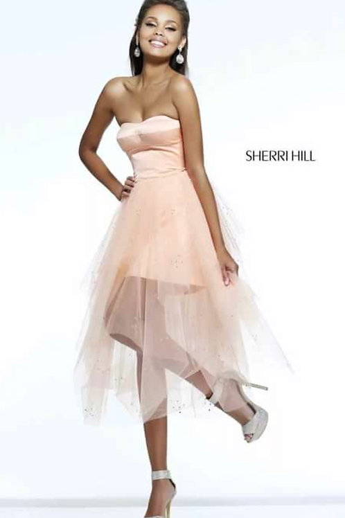 SherriHill21246(S-M)