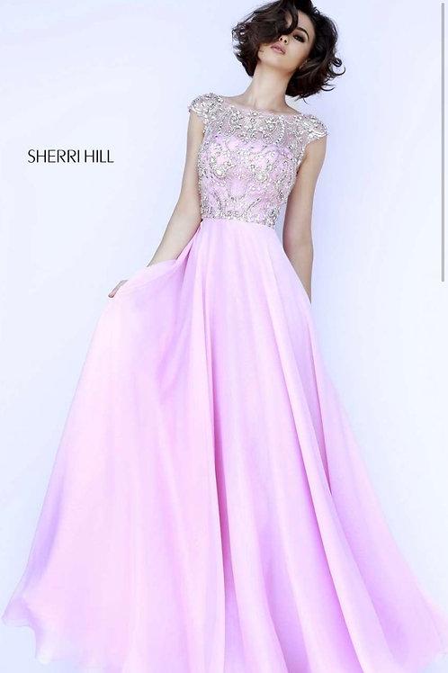 SherriHill32017(S/M)