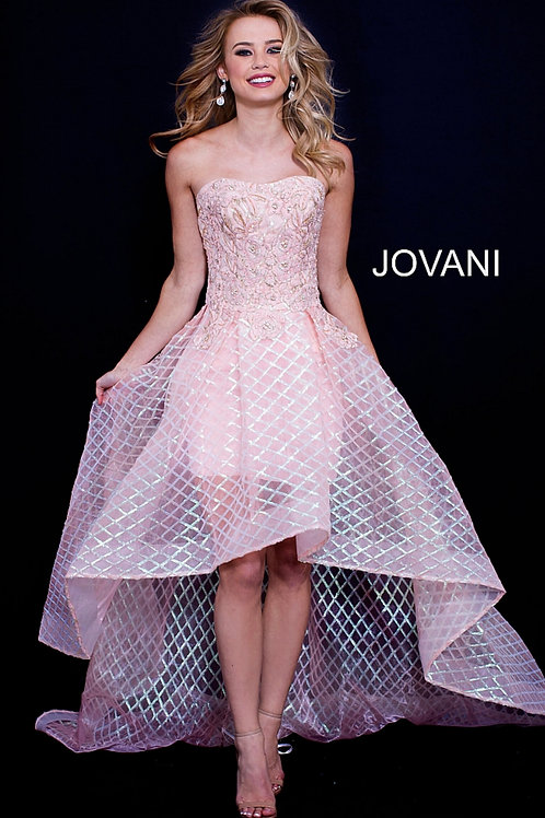 Jovani55733(S)