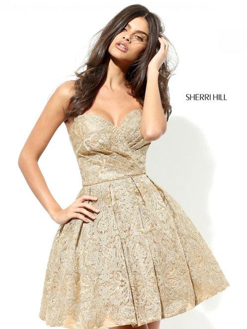 SherriHill50632(XS)