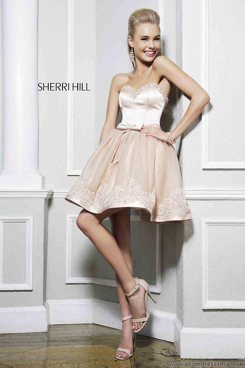 SherriHill21238(S)