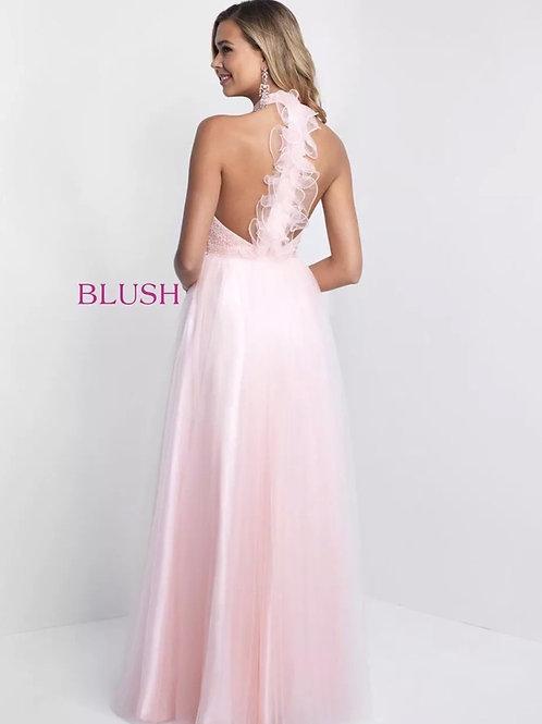 Blush11511(S)