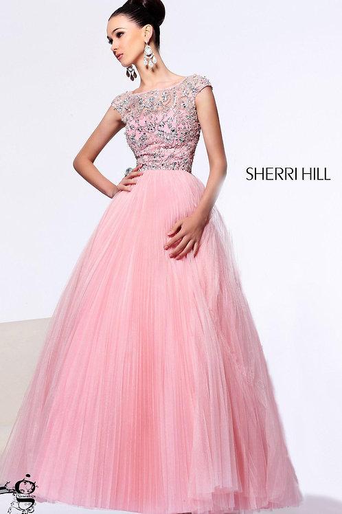 SherriHill2984(S-M)