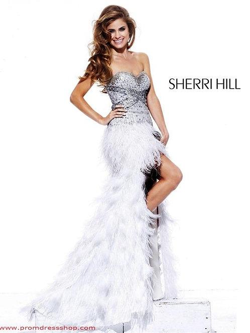 SherriHill3853(XS-S)