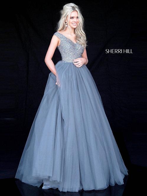 SherriHill51447(S)