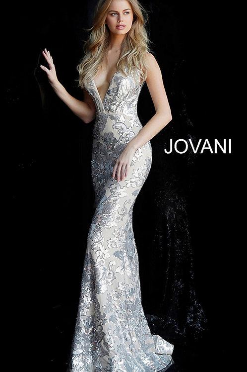 Jovani65578(S-M)