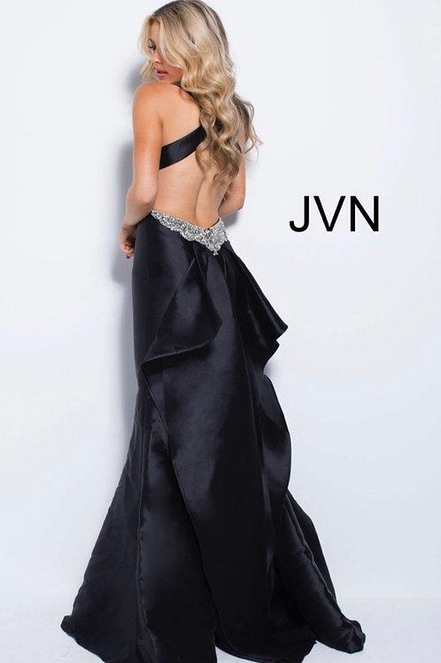 JvnByJovani58094(S)