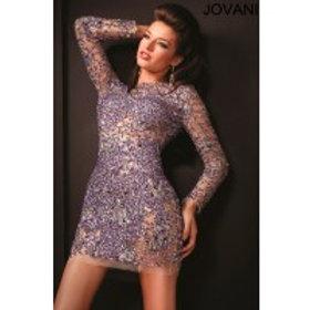 Jovani4276(S)
