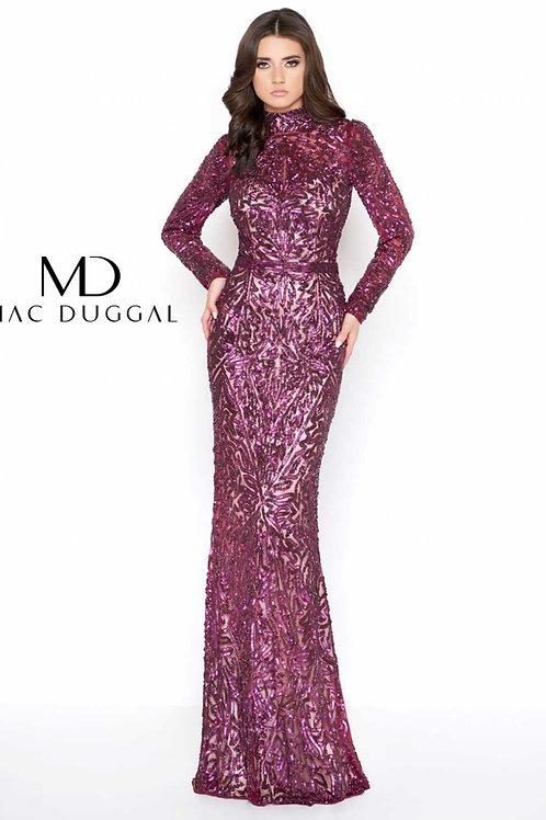 MacDuggal4729D(S)