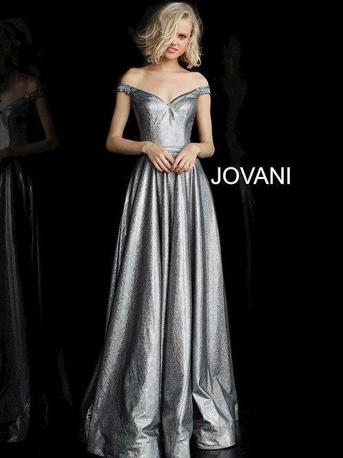 Jovani66285(S)
