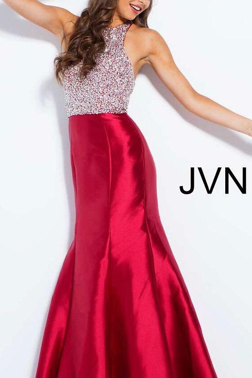 JvnByJovani57615(M-L)