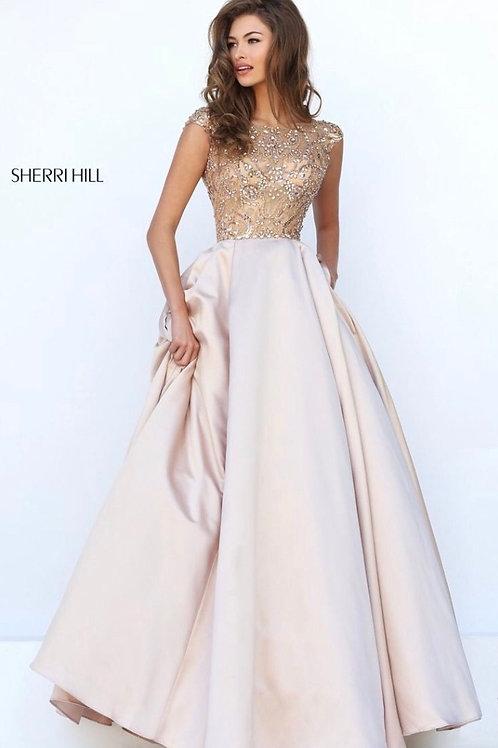 SherriHill32359(S-M)