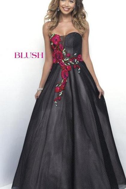 Blush BL (M)