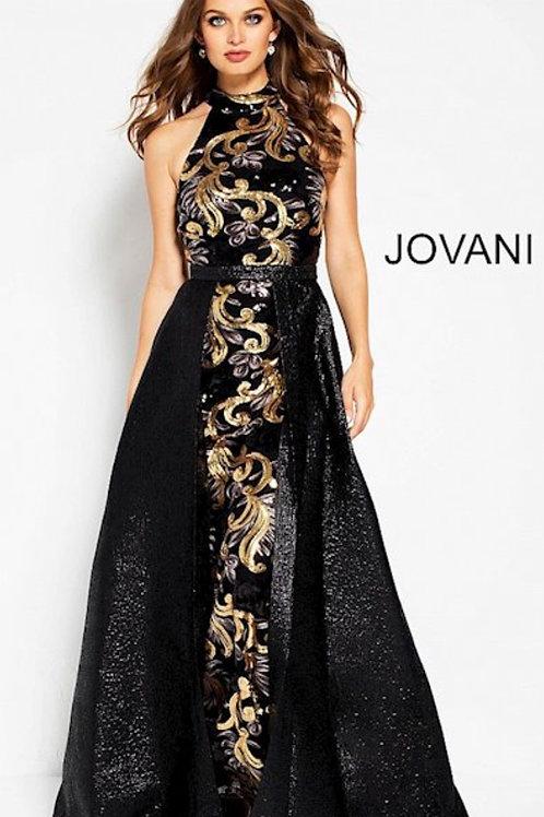Jovani54815(S)