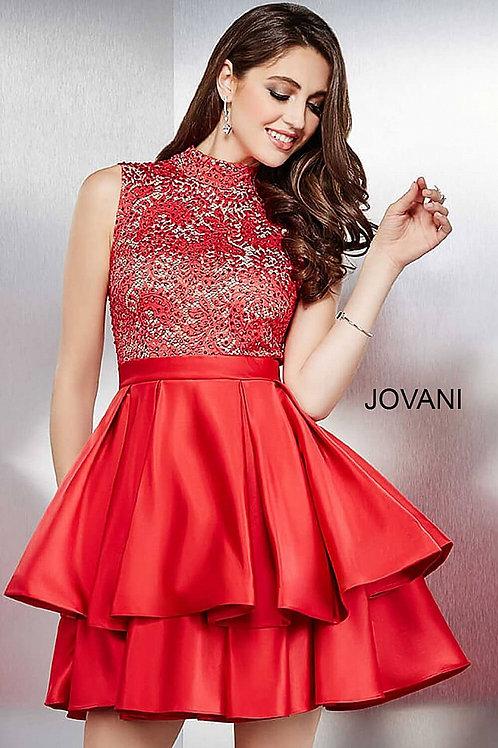 Jovani33607