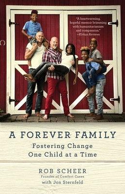 a-forever-family-9781501196645_lg.jpg