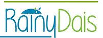 Rainy Dais Logo Cropped.jpg