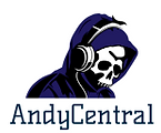 andycentral.png