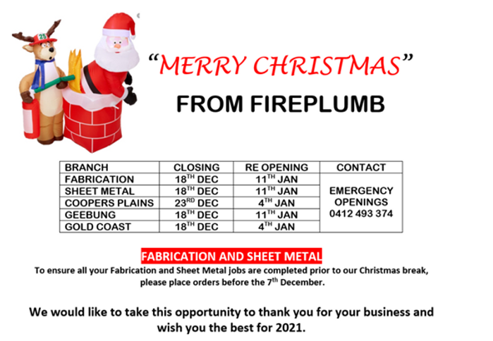 CHRISTMAS EMAIL.png