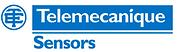 telemecanique-sensors-logo_0.png
