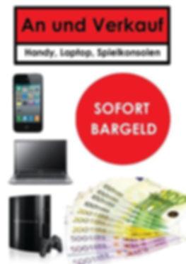 handy-ankauf-bonn-sofort-bargeld-auszahl