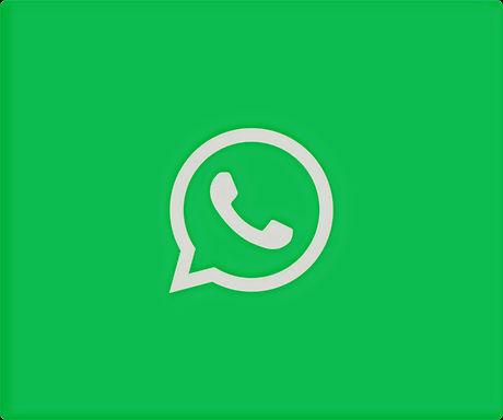 whatsapp_logo_2-100693589-large_edited.jpg