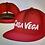 Thumbnail: Casa Vega Baseball Hat