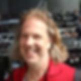 Jeff K.jpg