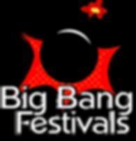 big bang2.png