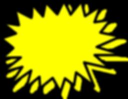 kisspng-starburst-free-content-clip-art-