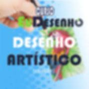 capa_curso_desenho_artístico.jpg