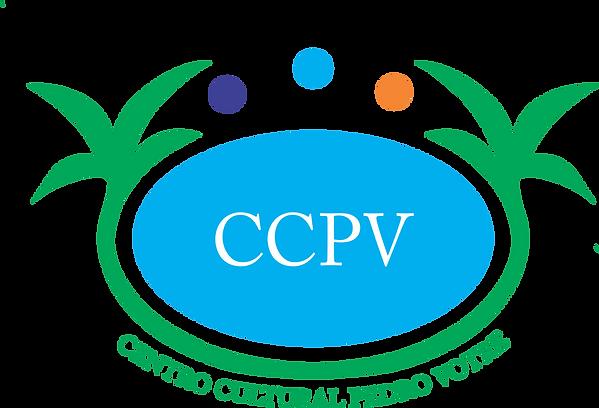 logo centro cultural votre.png