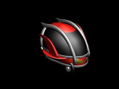 carro3d1.jpg