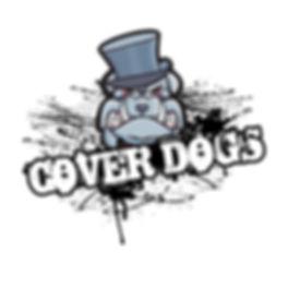 cover dogs.jpg