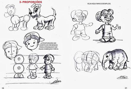 Backup_of_livro curso de desenho para cr