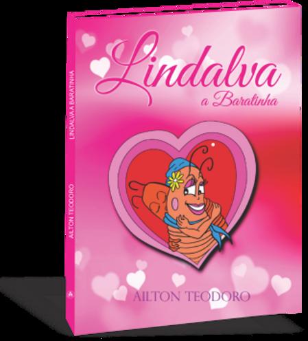 lindalva banner.png