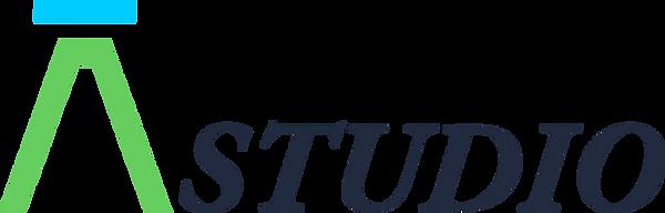novo logo oficial at studio color.png