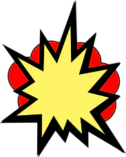 clipart1319616.png