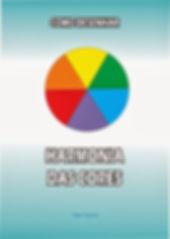 capa harmonia das cores.jpg
