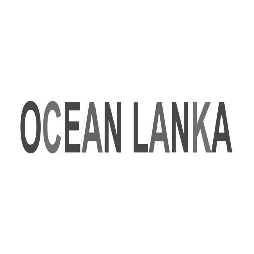 Ocean Lanka.jpg