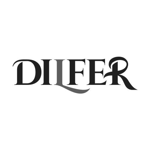 Dilfer.jpg