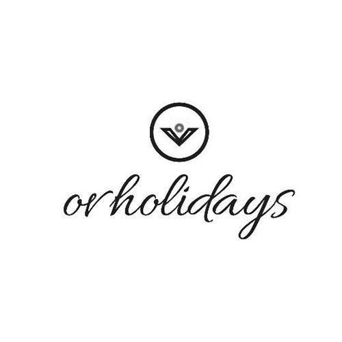 OV Holidays.jpg