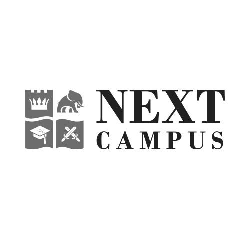 Next Campus.jpg