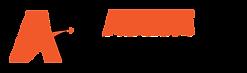 AU-Horizontal-Logo.png