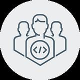 Team-Development-Program.png