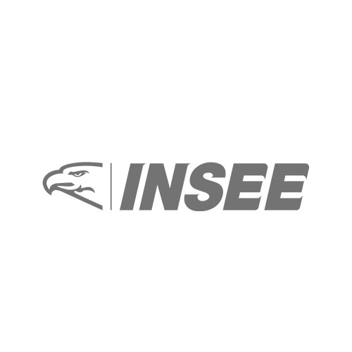 Insee Cement.jpg