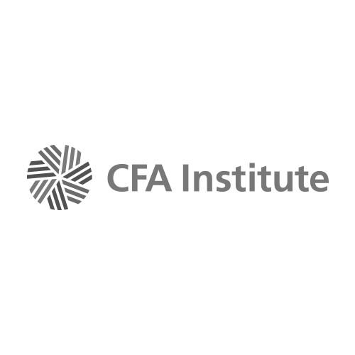 CFA Institute.jpg